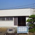 綾川町:地元の公民館の改修工事