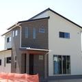 多度津町:長期優良住宅(地域型グリーン化事業 補助110万)