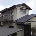 綾川町:耐震改修補助事業を利用し、耐震診断をし、補強工事をしました。